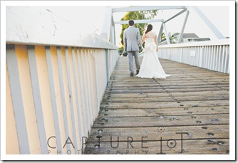 Irvine Wedding…